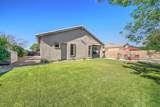 2497 Welch Place - Photo 98
