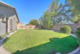2497 Welch Place - Photo 99
