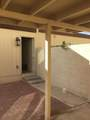 2371 Cactus Road - Photo 10