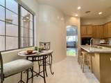 5370 Desert Dawn Drive - Photo 11
