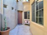5370 Desert Dawn Drive - Photo 2
