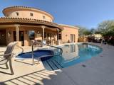5370 Desert Dawn Drive - Photo 29