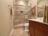 7477 Cliff Rose Trail - Photo 28