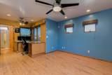 5311 130TH Avenue - Photo 58