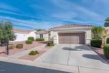 22321 Montecito Avenue - Photo 35