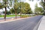 3302 Aire Libre Avenue - Photo 24