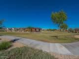 23114 Desert Spoon Drive - Photo 10
