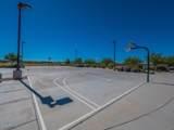 23114 Desert Spoon Drive - Photo 6
