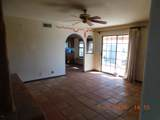 2335 77TH Place - Photo 11