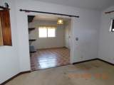 2335 77TH Place - Photo 21