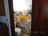 2335 77TH Place - Photo 23