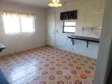 2335 77TH Place - Photo 26