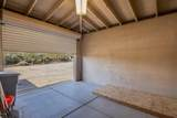 6125 Fleming Springs Road - Photo 48