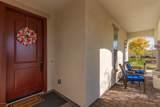 10328 Tillman Avenue - Photo 3