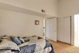 8055 Thomas Road - Photo 11
