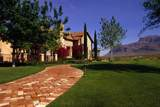 3237 Red Sage Court - Photo 67