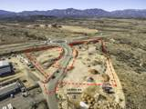 4062 Old Corral Lane - Photo 1