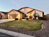 4386 Meadow Land Drive - Photo 1