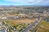 708 Gila Bend Highway - Photo 13