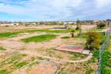 708 Gila Bend Highway - Photo 21