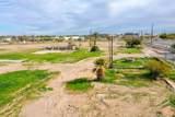 708 Gila Bend Highway - Photo 22