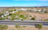 708 Gila Bend Highway - Photo 3