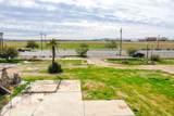 708 Gila Bend Highway - Photo 31