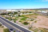 708 Gila Bend Highway - Photo 4