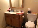 1130 Butler Drive - Photo 10