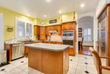 2491 Mulberry Drive - Photo 13