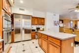 2491 Mulberry Drive - Photo 14