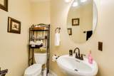 2491 Mulberry Drive - Photo 23