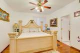 2491 Mulberry Drive - Photo 24