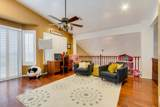 2491 Mulberry Drive - Photo 27