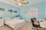 2491 Mulberry Drive - Photo 38