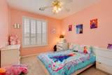 2491 Mulberry Drive - Photo 39