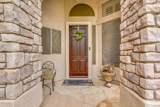 2491 Mulberry Drive - Photo 4