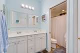 2491 Mulberry Drive - Photo 40