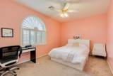 2491 Mulberry Drive - Photo 41