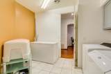 2491 Mulberry Drive - Photo 43