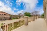 2491 Mulberry Drive - Photo 45