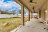 2491 Mulberry Drive - Photo 47