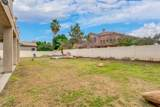 2491 Mulberry Drive - Photo 49