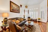 2491 Mulberry Drive - Photo 7