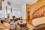 2491 Mulberry Drive - Photo 8
