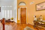 2491 Mulberry Drive - Photo 9