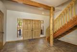1155 Highland Meadow Road - Photo 11