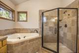 1155 Highland Meadow Road - Photo 21