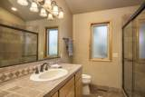 1155 Highland Meadow Road - Photo 27
