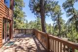 1155 Highland Meadow Road - Photo 3